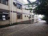 5871-Cobertura-Porto Alegre-Santa Tereza-2-dormitorios