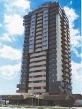 589-Flat-Porto Alegre-Praia De Belas-2-dormitorios