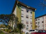 6291-Apartamento-Porto Alegre-Vila Nova-1-dormitorios
