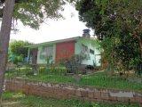 6327-Casa-Porto Alegre-Santa Tereza-3-dormitorios