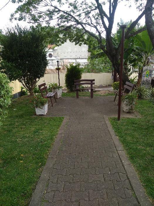 Sobrado no bairro Camaquã em Porto Alegre - foto 4