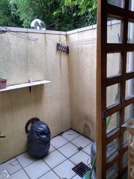 Sobrado no bairro Camaquã em Porto Alegre - foto 13