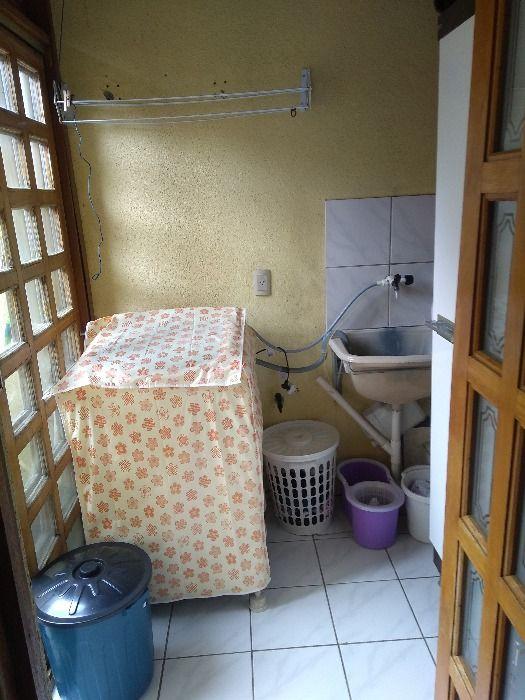 Sobrado no bairro Camaquã em Porto Alegre - foto 14