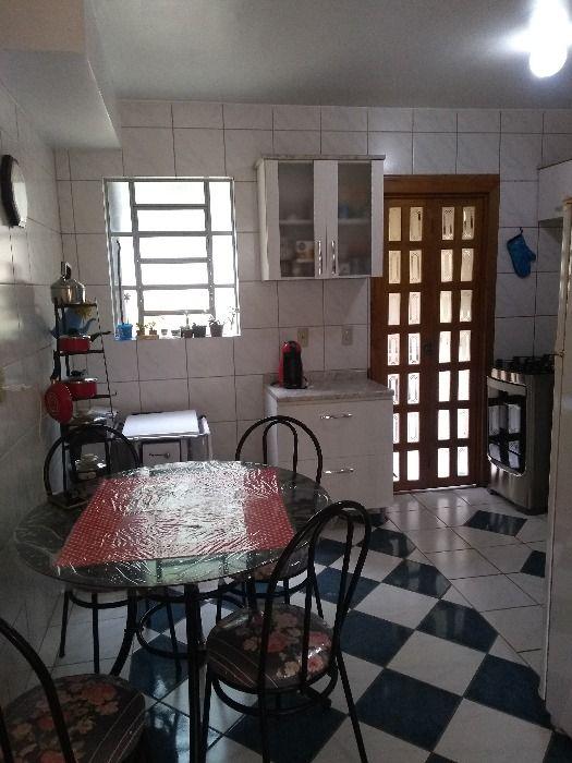 Sobrado no bairro Camaquã em Porto Alegre - foto 19