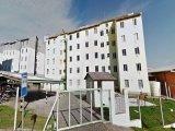 6636-Apartamento-Caxias do Sul-Nossa Senhora das Graças-2-dormitorios