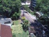 6741-Conjunto-Porto Alegre-Cristal--dormitorios