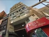 6746-Sala-Porto Alegre-Centro Histórico--dormitorios