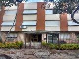 6807-JK-Porto Alegre-Petrópolis-1-dormitorios