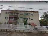 6897-Apartamento-Porto Alegre-Bom Jesus-1-dormitorios