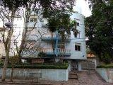6929-Apartamento-Porto Alegre-Ipanema-1-dormitorios