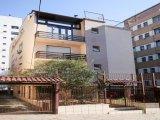 6972-Cobertura-Porto Alegre-Independência-3-dormitorios