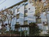 7010-Apartamento-Porto Alegre-Cristal-2-dormitorios