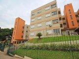 7095-Apartamento-Porto Alegre-Santo Antônio-1-dormitorios