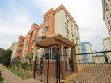 7098-Apartamento-Porto Alegre-Farrapos-2-dormitorios