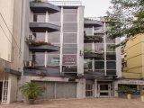 7104-Sala-Porto Alegre-Auxiliadora--dormitorios