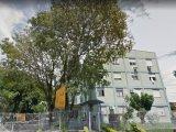 7140-Apartamento-Porto Alegre-Camaquã-2-dormitorios