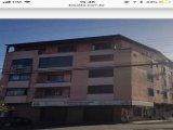 7150-Cobertura-Cachoeirinha-Vila Imbui-2-dormitorios