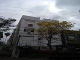 7152-Apartamento-Porto Alegre-Cidade Baixa-2-dormitorios