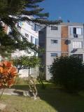 825-Apartamento-Porto Alegre-Santa Tereza-2-dormitorios