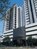 830-Flat-Porto Alegre-Praia De Belas-1-dormitorios