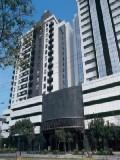 831-Flat-Porto Alegre-Praia De Belas-1-dormitorios