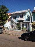 859-Casa-Porto Alegre-Menino Deus-3-dormitorios