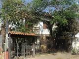 947-Casa-Porto Alegre-Menino Deus-3-dormitorios