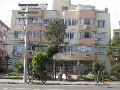 271-Cobertura-Porto Alegre-Medianeira-2-dormitorios