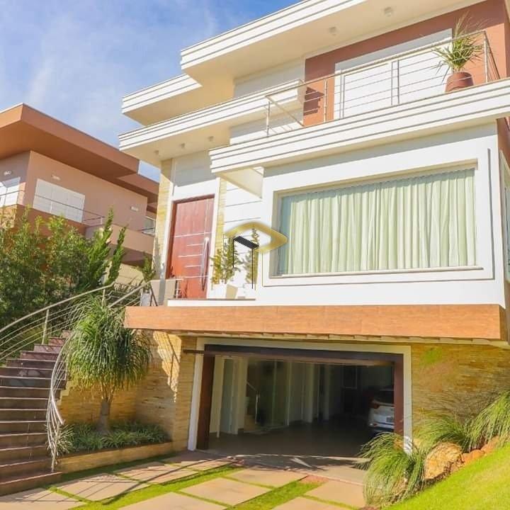 Casa em condomínio à venda  no Marechal Rondon - Canoas, RS. Imóveis