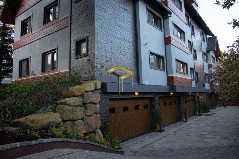 Apartamento à venda  no Vila Planalto - Gramado, RS. Imóveis