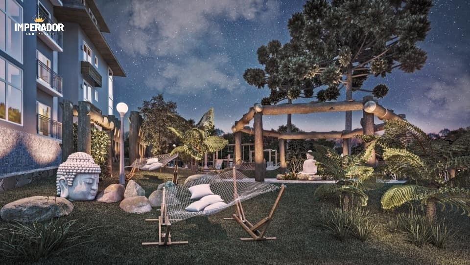 Blue View Residence   Imperador dos Imóveis