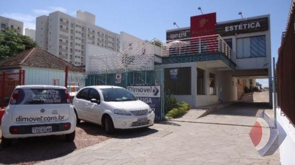 Loja Camaquã Porto Alegre