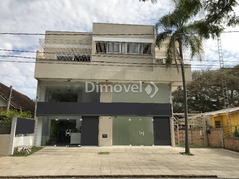Prédio Comercial Tristeza Porto Alegre