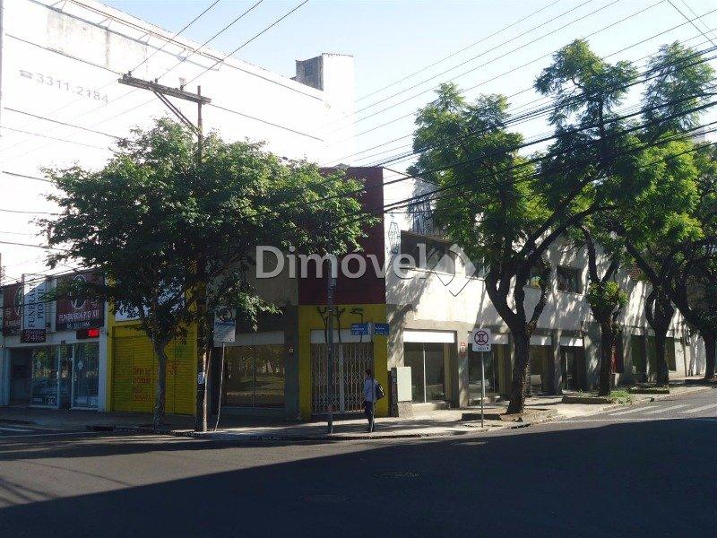 Loja Bom Fim Porto Alegre