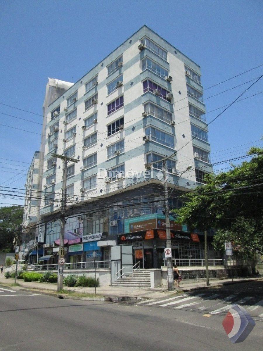 Box Tristeza Porto Alegre