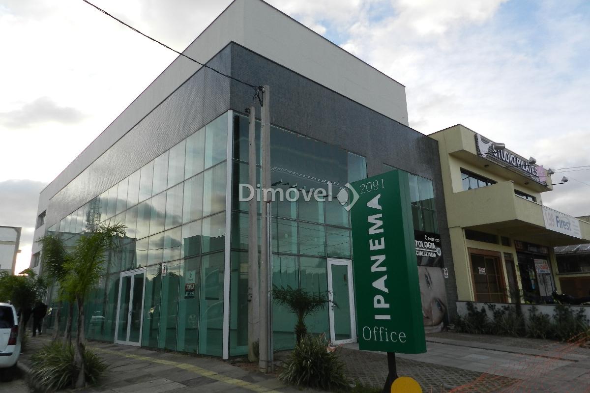 Sala Comercial Ipanema Porto Alegre