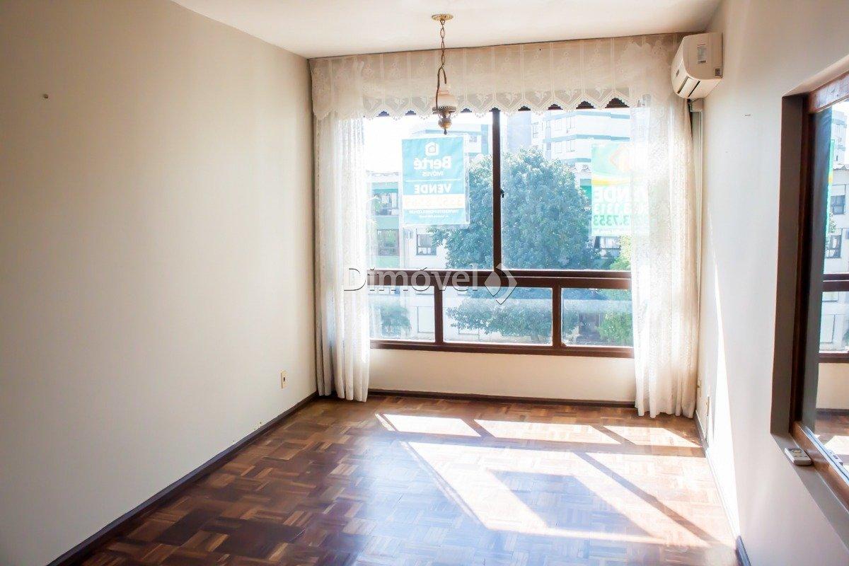 Apartamento Nonoai Porto Alegre