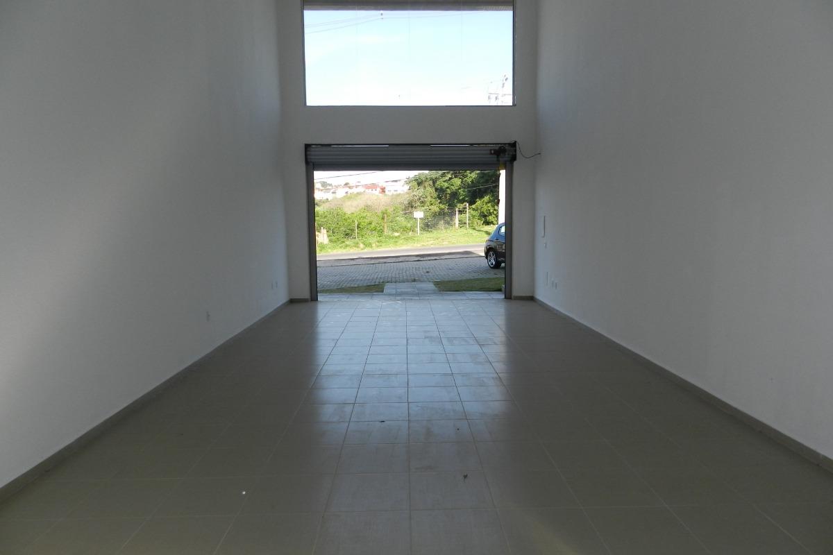 Loja Espírito Santo Porto Alegre