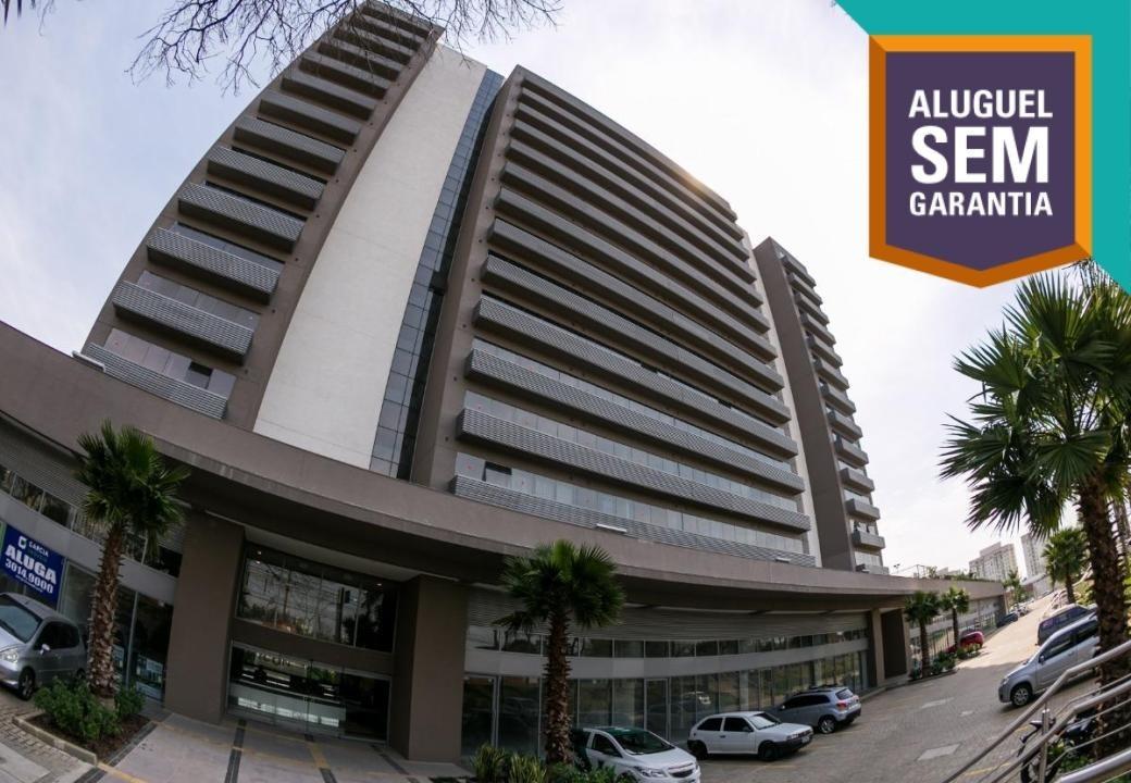 Sala Comercial Jardim Lindóia Porto Alegre