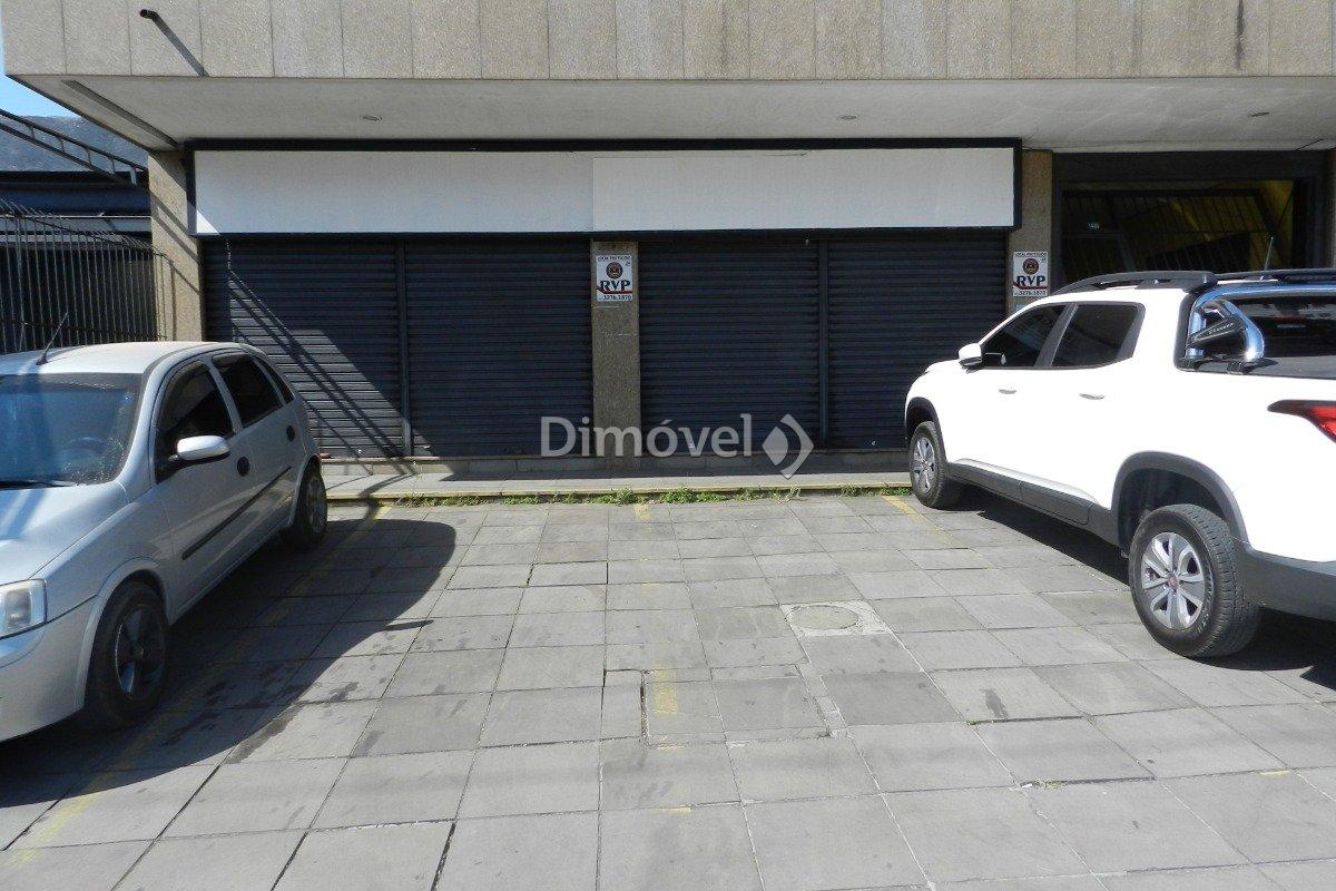 Loja Cristal Porto Alegre