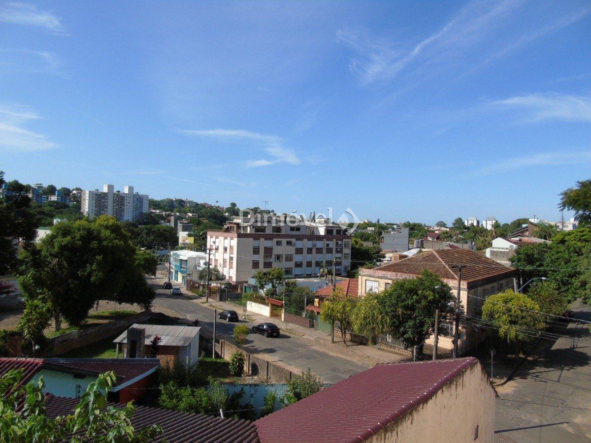 Cobertura Nonoai Porto Alegre