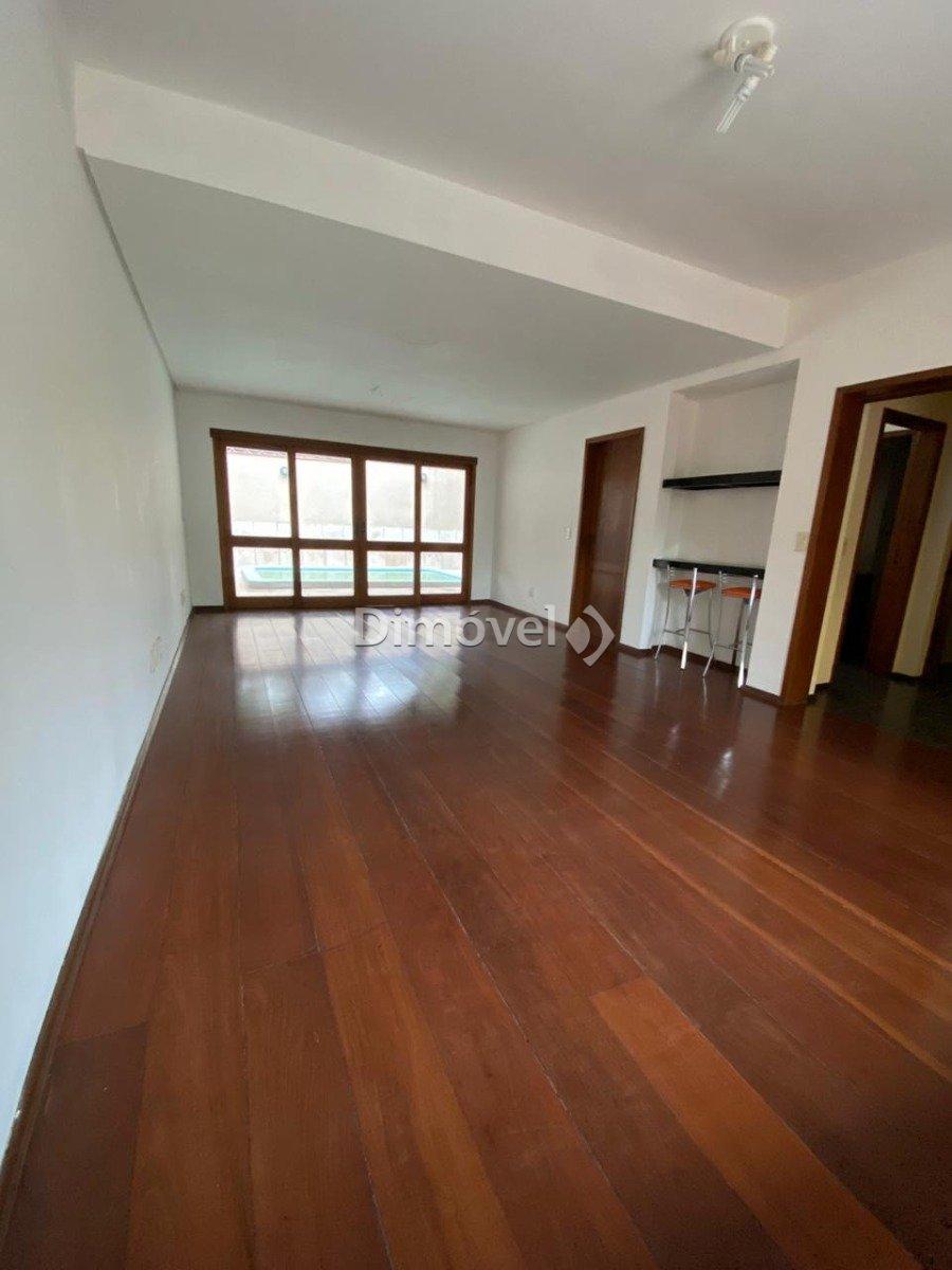 Casa em Condomínio Santa Tereza Porto Alegre
