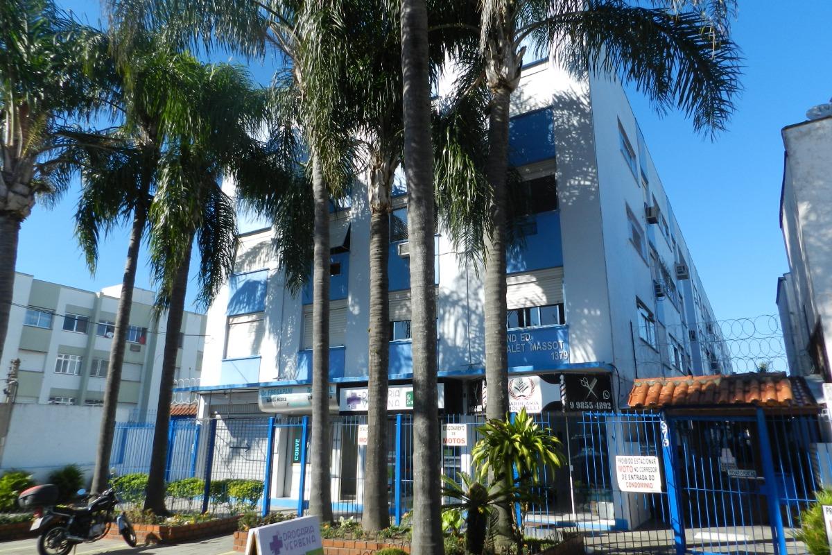 JK Cristal Porto Alegre