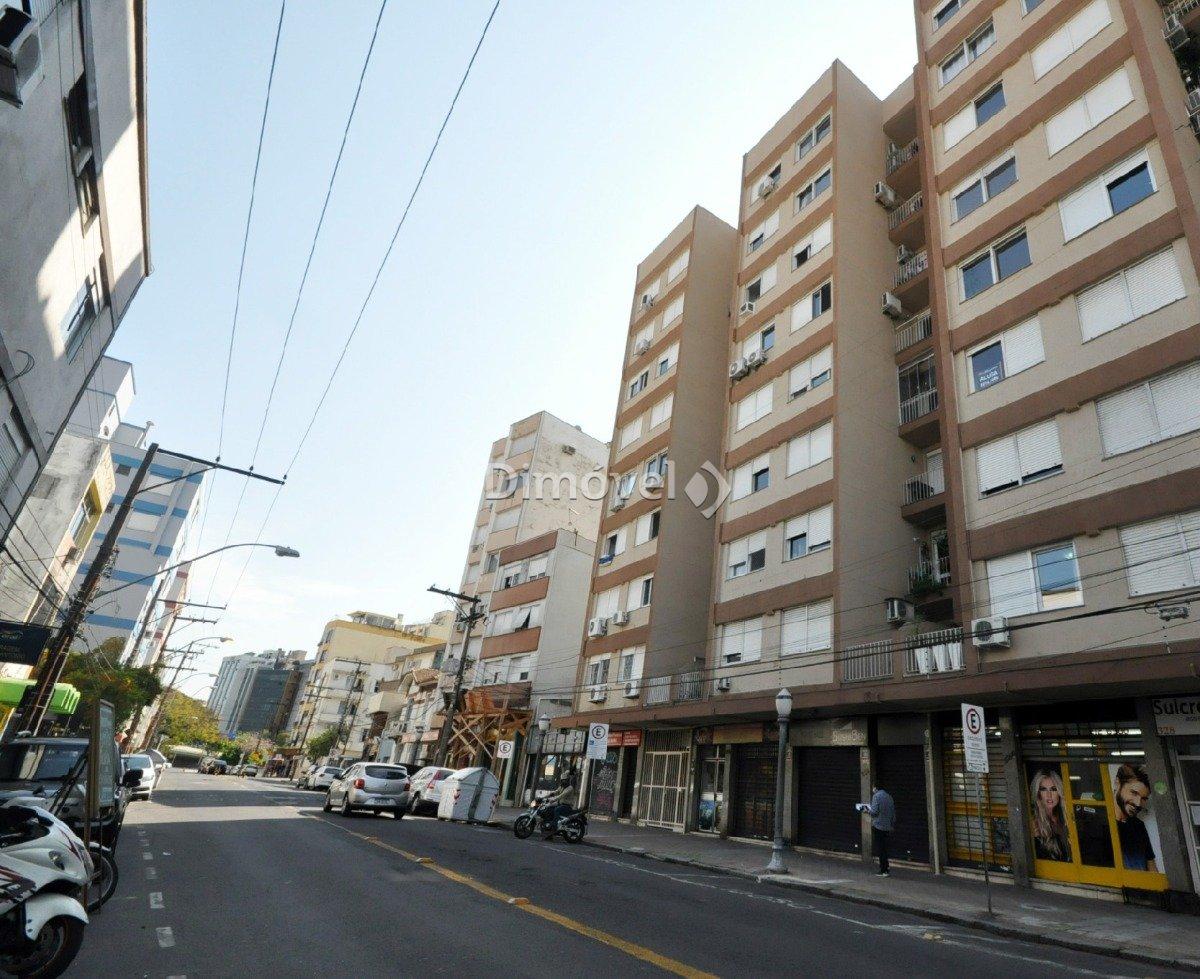 JK Cidade Baixa Porto Alegre