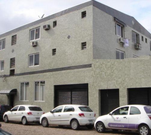 JK Cavalhada Porto Alegre