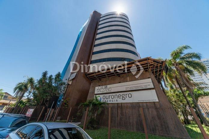 Sala Comercial Centro Porto Alegre