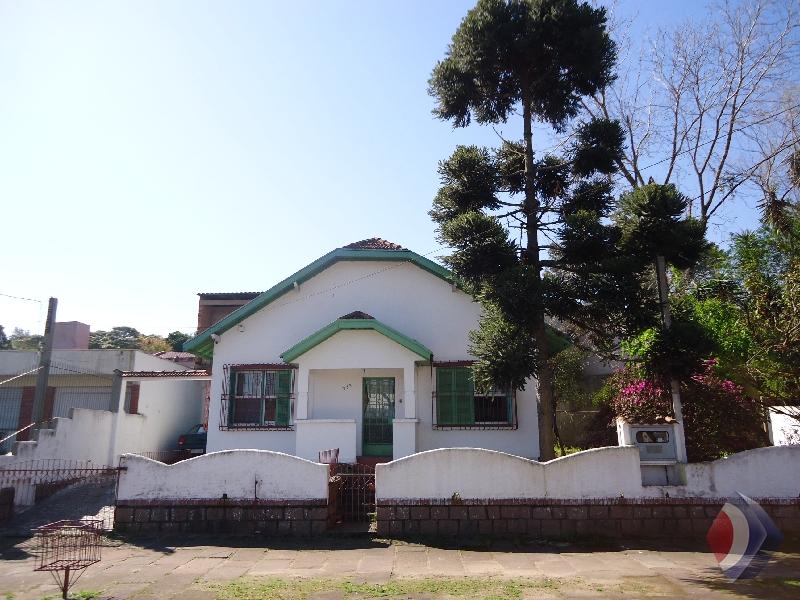 Casa Comercial Vila Assunção Porto Alegre