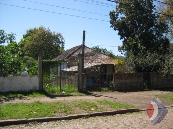 Terreno Nonoai Porto Alegre