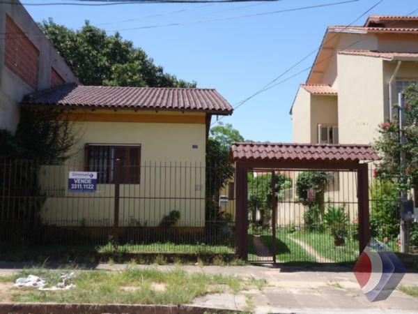 Casa Comercial Cavalhada Porto Alegre