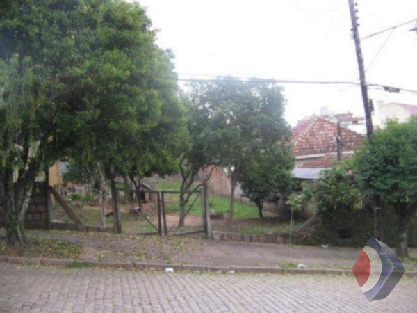 Terreno Tristeza Porto Alegre